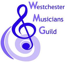 Westchester Musicians Guild header image
